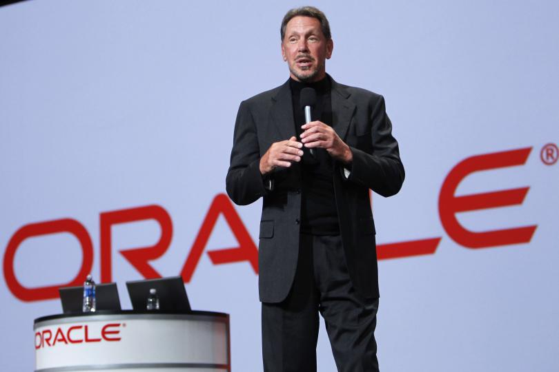 oracle-ellison