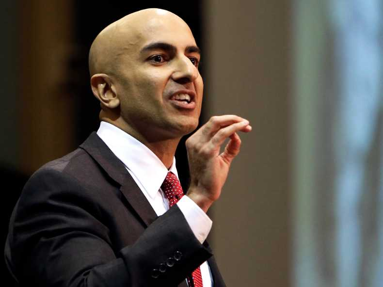 goldman-sachs-bank-bailouts-no-experience-why-these-stigmas-wont-stop-neel-kashkari-from-running-for-governor