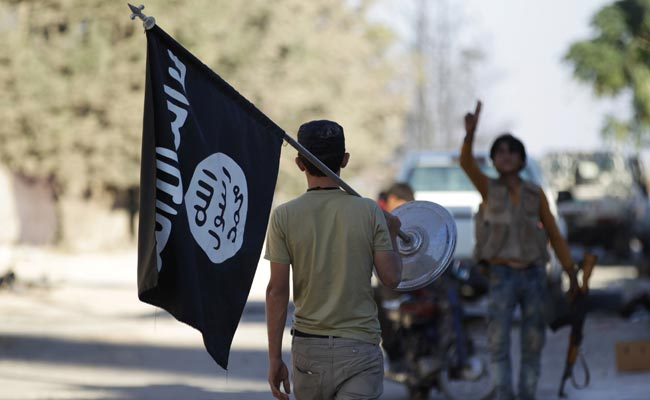isis-reuters_650x400_71476671117