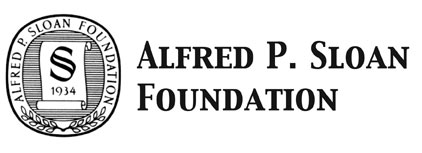 alfred p sloan foundation dissertation fellowship Four nyu faculty have been awarded fellowships from the alfred p sloan foundation four new york university faculty have been awarded fellowships from the alfred p sloan foundation: afonso bandeira, joan bruna estrach, and miranda holmes-cerfon, assistant professors in the courant institute of .