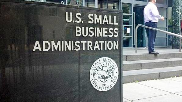 u s small business administration The us small business administration (sba) was created in 1953 as an independent agency of the federal government to aid, counsel, assist and protect the interests.