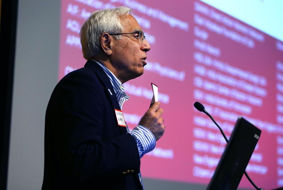 MIT-India